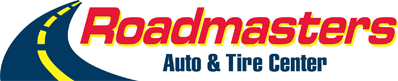 Roadmasters Auto and Tire Center, Inc.